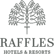 Raffles Hotels &Resorts