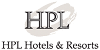 HPL Hotels & Resorts